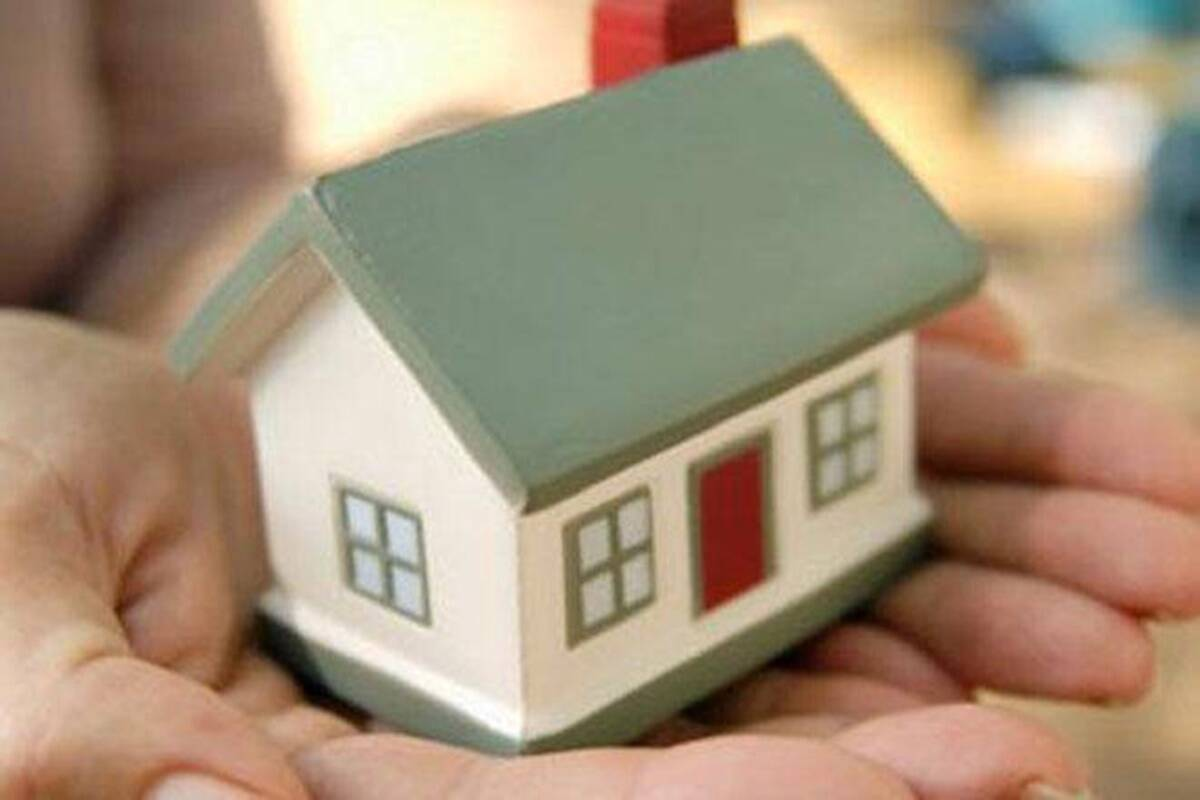 where to get cheapest home loan know here in details sbi bob kotak mahindra bank offering good deal