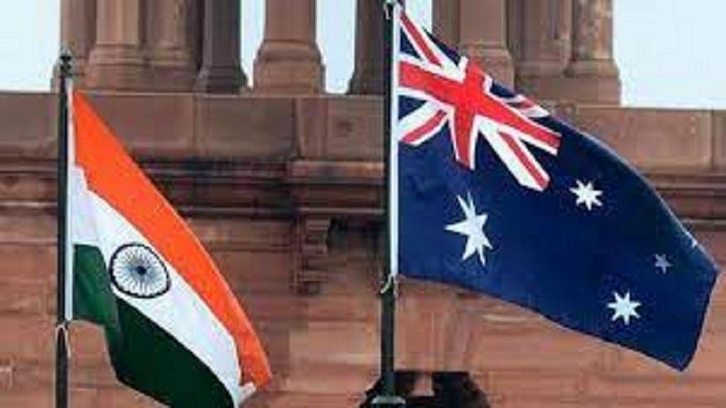 'China took advantage of West, India-Australia trade deal is desperately needed': Former Australian PM Abbott