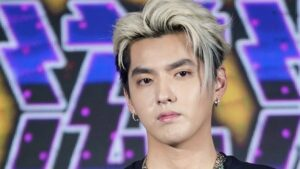 Chinese pop star's 'shameful act', raped more than 20 women, may be imprisoned for 10 years