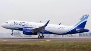 Country's largest airline IndiGo launches new service, passengers will get leave from long queues