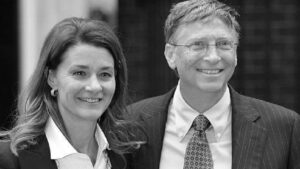 Court seals Bill and Melinda Gates divorce, now what will happen to $150 billion worth of assets