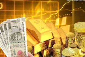 Golden rule Do not buy digital gold from stock brokers where to purchase digital gold