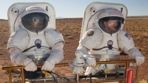 Do you want to go to Mars too? NASA is giving special opportunity, applications are sought for Mars mission, who can apply?