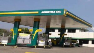 Earn big money by opening CNG station, company is giving opportunity in these cities