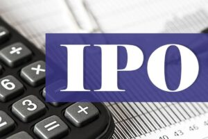Exxaro Tiles IPO Share Allotment announcement know here stepwise details to check allotment status