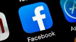 Facebook banned more than 100 websites giving false information about Corona vaccine, know the whole matter