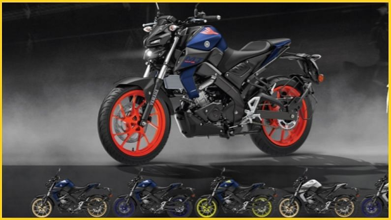Yamaha Motor India has announced special festive offers during the month of August 2021. The offers will be valid only on Yamaha's range of scooters currently available for sale in India till August 31, 2021. The scooter range also includes the new Yamaha Fascino 125.