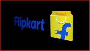 Flipkart responded to ED's notice, the company will cooperate in every way in the investigation