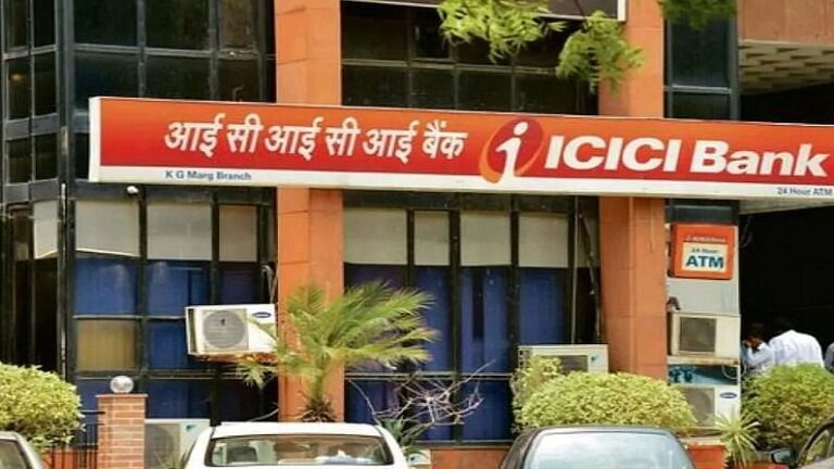 From today, ICICI Bank has increased their charges including ATM cash withdrawal, know how much it will affect your pocket
