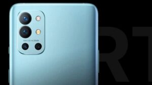 Full features of OnePlus 9RT revealed, the company will launch this phone for just Rs.