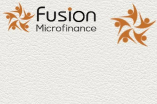 Fusion Microfinance to bring Rs 600 crore IPO, documents filed with SEBI