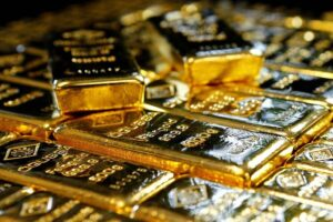 gold investment tips know here about expected gold price movement and make investment portfolio accordingly