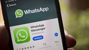 Whatsapp Chat, WhatsApp, whatsapp feature, whatsapp feature 2021, WhatsApp multi-device support, whatsapp missed call, whastapp feature, whatsapp multi device support, technology news in hindi,