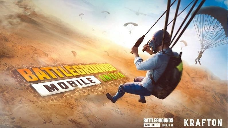 Good news for the fans of Battlegrounds Mobile India, soon you will be able to enjoy this game on iPhone too