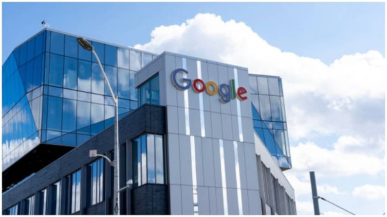 Google banned the company selling data of Android users, the company is still collecting data from apps