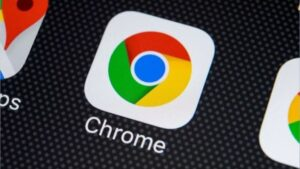 Government agency warns, update your Google Chrome immediately, otherwise you may be a victim of hacking