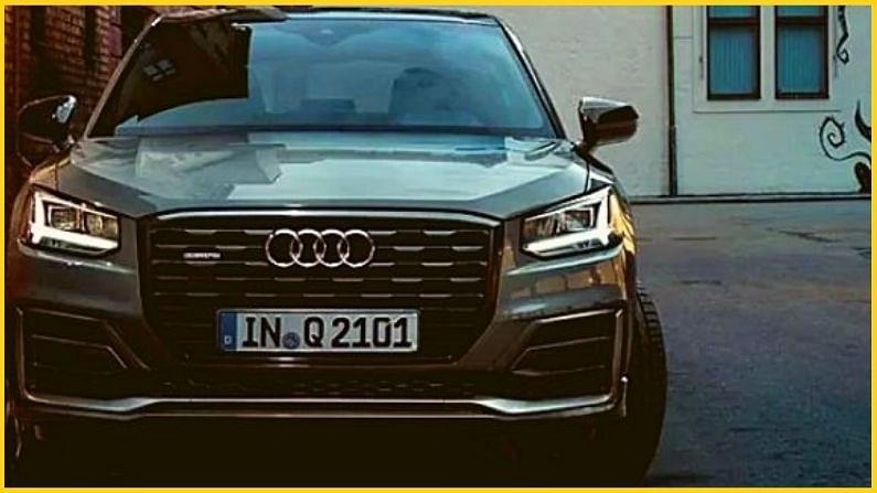 Great Opportunity for Indian Buyers!  Audi cars are getting discounts of more than 10 lakhs