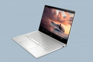 HP Launches Envy 14 and Envy 15 laptops in india know price specifications camera features