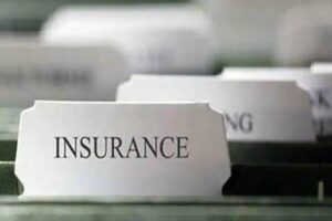 Mistakes to Avoid When Buying Insurance Policies know here in details