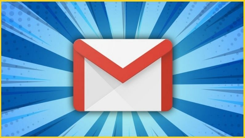 How do you schedule emails on Gmail?  This method will work on both desktop browser and app