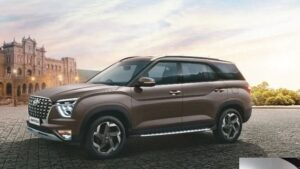 Hyundai India sold so many thousand cars in the month of July, Alcazar got top class response in the list