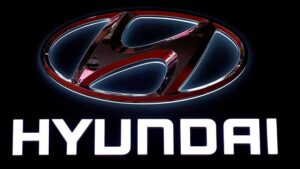 Hyundai is making inroads in the Indian market through its SUV models, sales are increasing every month