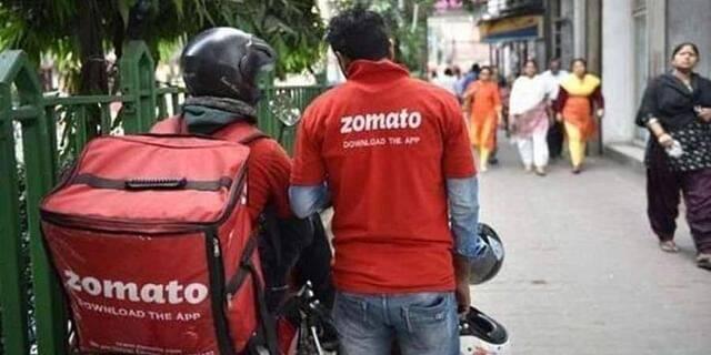 IPO History of India: From Dhirubhai Ambani to Zomato, the country's IPO market has gone through many turns