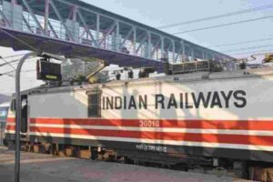 IRCTC stock to be split as firm looks to attract small investors should you buy or sell