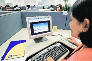 IT services companies will earn a lot this year, dividend will be distributed and there will be share buyback: ICRA