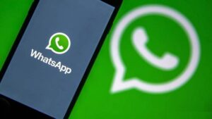If you are bored with the old font of WhatsApp, then follow this method and make your chatting interesting