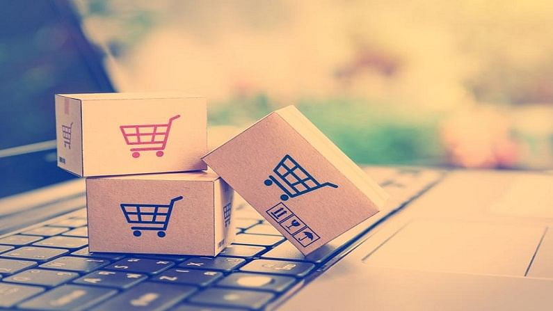 Implement new rules immediately, e-commerce companies, traders of the country opened their front