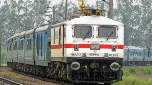 Indian Railways: IRCTC to run Bharat Darshan special train from August 29, know everything about it