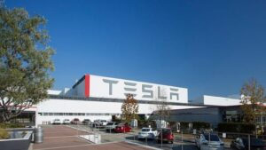 Indians will have to wait longer for Tesla, the government gave a blow to Elon Musk