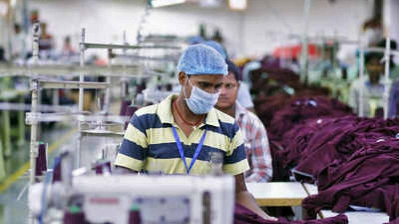 India's MSME sector is getting free from old thinking, digital is becoming a new weapon