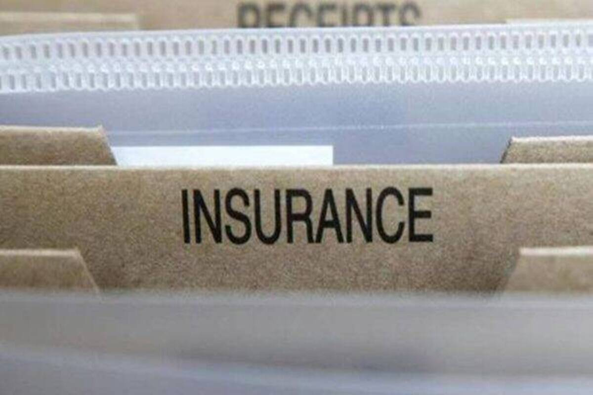 SBI Research AB-PMJAY MGNREGA can help increase insurance cover in unorganised sector know here in details