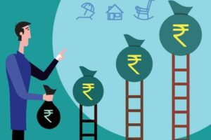 Investment Tips: Before joining the race of stock market, new investors must understand these 5 things, otherwise there will be loss