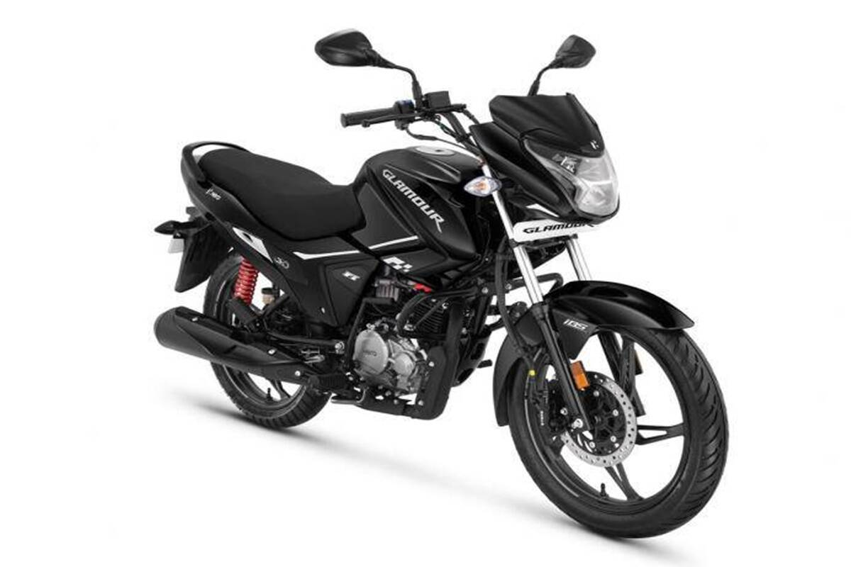 july-2021-bike-scooter-sales hero motocorp two wheeler sales fell 12.6 percent in July