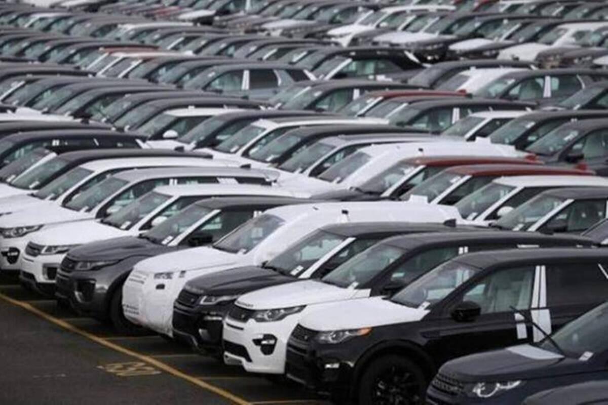 July 2021 car sales maruti suzuki tata motors hyundai india MG india toyota nissan sales increase