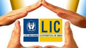 Today we will know about such a scheme of LIC which is a single premium policy. This policy matures in 10-25 years, so comparisons with fixed deposits are a must. On a comparative basis, it gives far better returns than FDs. Life Insurance Corporation has designed this scheme especially keeping in mind those who are going to earn a lump sum. This earning can be on maturity of investment, on retirement, as a gift.