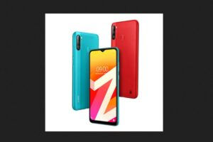 Lava will launch its first 5G smartphone this year price under 20 thousand rupees