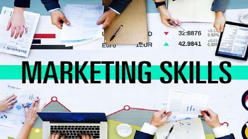 Learn marketing skills for free on the occasion of 75th Independence Day, training will be available on YouTube