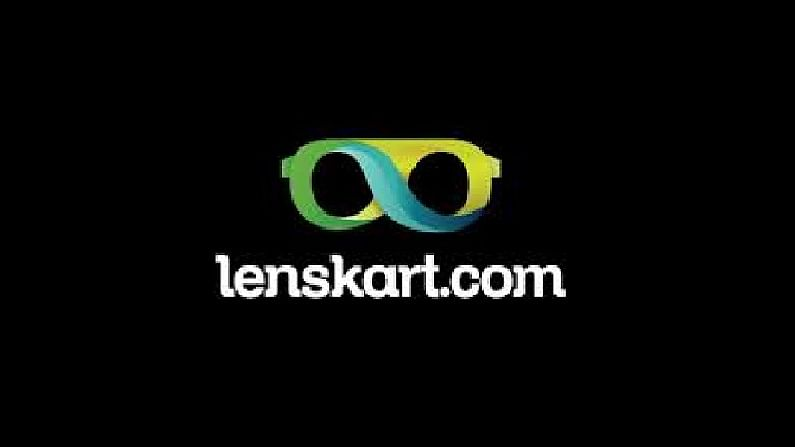 Lenskart will hire 2000 people within the next one year, know what is the company's plan