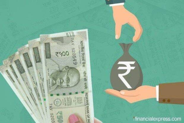 Loan Repayment Tips: If you want to reduce the burden of loan, then try these 5 tips, life will become easier