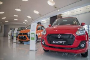Maruti Suzuki to increase prices of its cars again from September