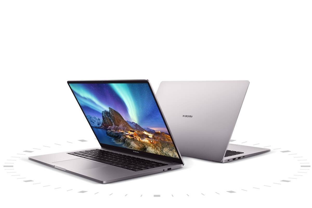 Mi Notebook Ultra, Mi Notebook Pro laptops launched in india know price specifications features