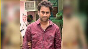 Mohit Goyal, who scammed millions in the name of 'Freedom 251' phone in India, was arrested again, know the whole matter
