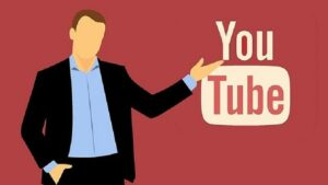 More than 20 lakh people are earning by joining this program of YouTube, know how you can earn money