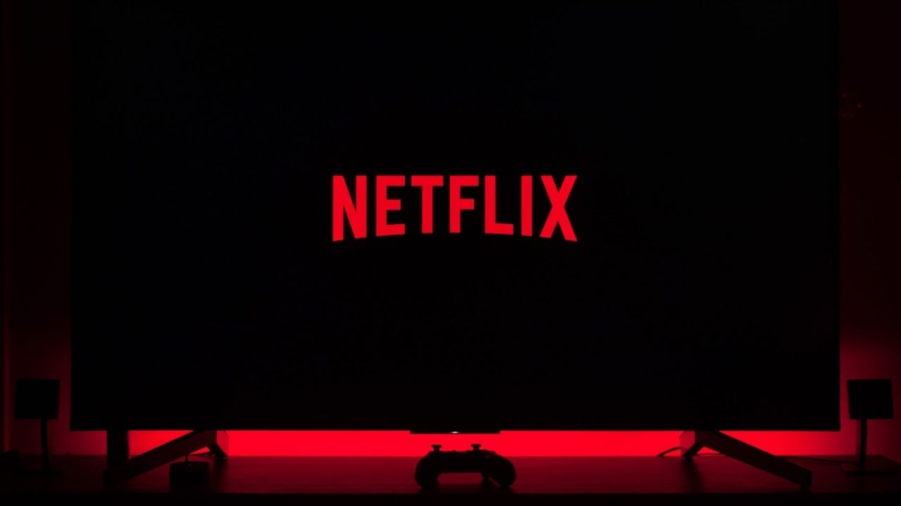 Netflix rolls out UPI autopay payment support in India, this is how it will work on your device