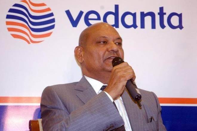 New IPO: Sterlite Power is going to bring IPO, Anil Agarwal's company will issue new shares of 1200 crores
