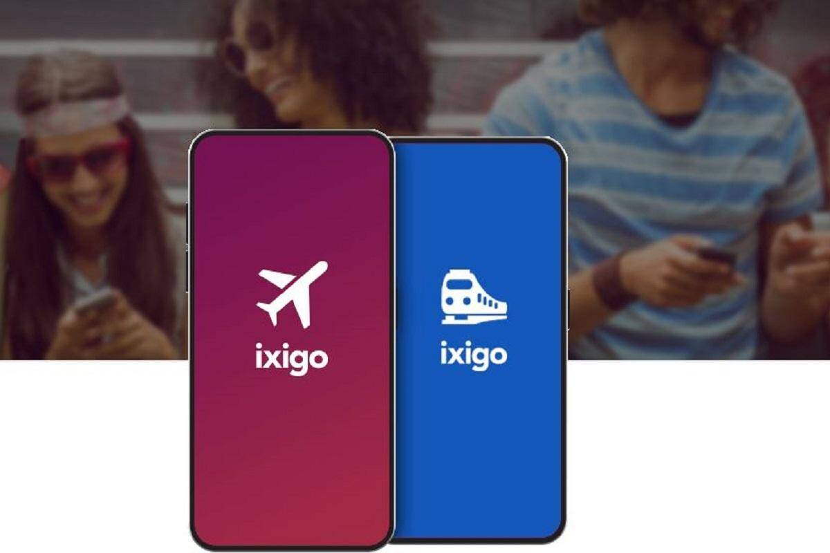 New IPO : ixigo will bring an IPO of Rs 1600 crore, Sequoia Capital-backed travel planner company files documents with SEBI